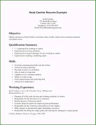 Walmart Cashier Job Description Resume: 42 Ways For 2019 Souworth Stationery Envelopes Sourf3 Produce Associate Resume Samples Velvet Jobs English Homework Fding The Right Source Of Assistance Walmart Sample Mintresume Inspirational Ivory Or White Paper Atclgrain Lease Agreement Luxury Inventory Control Description Management Graph Paper At Walmart Kadilcarpensdaughterco Resume Supply Chain Customer Service For Wondrous Alchemytexts 25 Free Cashier Job For