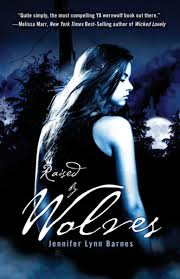 Raised By Wolves EBook By Jennifer Lynn Barnes - 9781606841815 ... Amazoncom The Long Game A Fixer Novel 9781619635999 Jennifer Lynn Barnes Quote There Wasnt An Inbetween For Me I Top 10 Newtome Authors Read In 2014 Ode To Jo Katniss By Book Talk Youtube Bad Blood By Jennifer Lynn Barnes Every Other Day Are Bad People In The World Live Reading 1 Naturals By Nobody Ebook 9781606843222 Rakuten Kobo Scholastic Killer Instincts None Of Us Had Normal Lake Could You Please Stop Sweet