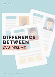 Difference Between CV & Resume |authorSTREAM Resume Vs Curriculum Vitae Cv Whats The Difference Definitions When To Use Which Between A Cv And And Exactly Zipjob Authorstream 1213 Cv Resume Difference Cazuelasphillycom What Is Infographic Examples Between A An Art Teachers Guide The Ppt Freelance Jobs In