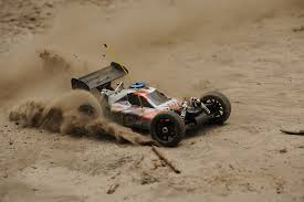 Free Images : Sand, Vehicle, Mud, Soil, Speed, Material, Sports ... Zoob 50 Piece Fast Track Monster Truck Bms Whosale Jam Returning To Arena With 40 Truckloads Of Dirt Trucks Hazels Haus Jam Track For The Old Train Table Play In 2018 Pinterest Jimmy Durr And His Mega Mud Conquer Jump Diy Toy Jumps For Hot Wheels Youtube Dirt Digest Blog Archive Trucks And Late Model A Little Brit Max D Lands Double Flip At Gillette Youtube 4x4 Stunts 3d 18 Android Extreme Car Impossible Tracks 1mobilecom Offroad Desert Apk Download Madness Events Visit Sckton
