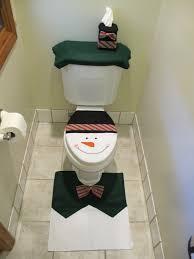 Kohls Bathroom Rug Sets by Simple Yet Beautiful Bathroom Decorating Ideas Your House Helper
