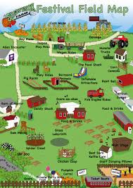 Festival Field Map - Shady Brook Farm Backyard Shed For Gatherings Or Parties Callahan Country 38 Best Wedding Barns Images On Pinterest Barn Wedding Venue Venuebed Breakfast Lovettsville Va Pine Paradise Resortdont Miss Out Homeaway Bee Spring Austin Venues Reviews 257 111 Weddingtent Weddings Fall Black Hill Regional Park Montgomery Parks Aqueduct Conference Center Venue Chapel Nc Weddingwire 592 Party Barn Architecture Eldon Palmer Realtor An Experienced Rockford Area Realtor Pennsylvania Haing Lights Tables And Reception