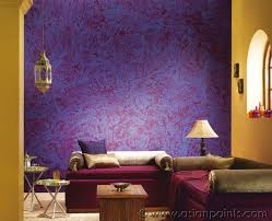 Wall Painting Designs On Sub Saharan Themes Asian Paints Royale
