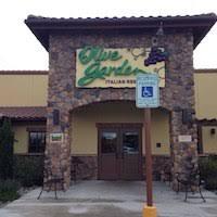Olive Garden Everett Everett Urbanspoon Zomato