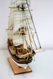 Hms Bounty Replica Sinking by 78 Best Ship Model Images On Pinterest Kit Cars Airplane And