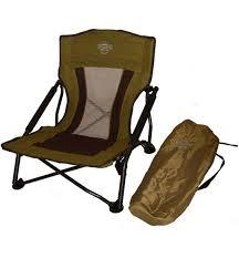 cmor chairs