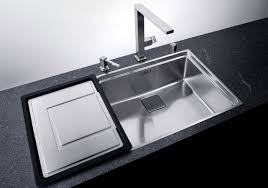 Black Kitchen Sink Faucet by Superior Images 4 Piece Kitchen Faucet Pleasing Modern Kitchen