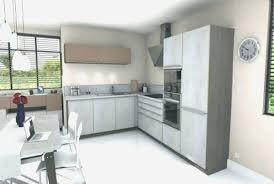 configurateur de cuisine configurateur de cuisine best of configurateur de cuisine