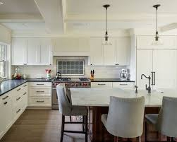 sonoma tile houzz