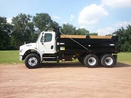 100 Single Axle Dump Trucks For Sale 1214 Yard Box Ledwell Custom Truck Bodies Trailers And Parts
