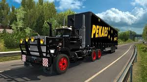 MACK SUPERLINER V8 RTA MODS V3.5 V1.30.X TRUCK MOD -Euro Truck ... Cheap V8 Trucks Fresh Used Truck For Sale Virginia Ford F250 Diesel Mercedesbenz 2635 6x4 Full Spring_chassis Cab Trucks Year Of The Secrets V8s Success Scania Group Never Owned A Truck Before I Think 50l Is Nice Introduction Europe Design So Far Ahead Man Tgx 680 Mercedesbenz 1928 Kipper Big Good Cdition Dump Nissan Dump In Hot Salev8 Engine Right Hand Driving Led Screen Yesv8led Trailers Stage Vehicles And Firefighter Power With Show Classics 2016 Oldtimer Stroe European G Non Egr Models Bigtruck Magazine