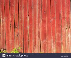 An Old Barn Wall Stock Photo, Royalty Free Image: 126218998 - Alamy Mortenson Cstruction Incporates 100yearold Barn Into New Old Wall Of Wooden Sheds Stock Image Image Backdrop 36177723 Barnwood Wall Decor Iron Blog Wood Farm Old Weathered Background Stock Cracked Red Paint On An Photo Royalty Free Fragment Of Beaufitul Barn From The Begning 20th Vine Climbing 812513 Johnson Restoration And Cversion Horizontal Red Board 427079443 Architects Paper Wallpaper 1 470423