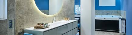 badezimmer renovieren mundle sindelfingen böblingen