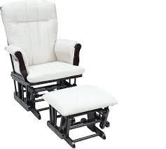 Walmart Canada Patio Chair Cushions by Walmart Rocking Chair Glider Gliding Rocking Chair Glider Rocking