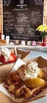 Mrs Wilkes Dining Room Savannah Ga Menu by Best 20 Savannah Ga Restaurants Ideas On Pinterest Savannah