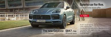 Porsche Atlanta Perimeter | Porsche Dealer In Atlanta, GA 2017 Porsche Macan Gets 4cylinder Base Option 48550 Starting Price Dealership Kansas City Ks Used Cars Radio Remote Control Car 114 Scale 911 Gt3 Rs Rc Rtr Black 2018 718 Gts Models Revealed Kelley Blue Book Dealer In Las Vegas Nv Gaudin 1960 Rouge Mirabel J7j 1m3 7189567 The Truck Exterior Best Reviews Wallpaper Cayman Gt4 Ultimate Guide Review Price Specs Videos More 2015 Turbo Is A Luxury Hot Hatch On Steroids Lease Certified Preowned Milwaukee North Autobahn Crash Sends Gt4s To The Junkyard S Autosca