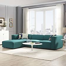 100 Image Of Modern Living Room Contemporary Furniture All