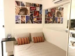 100 Apartment In Sao Paulo Studio Augusta S So