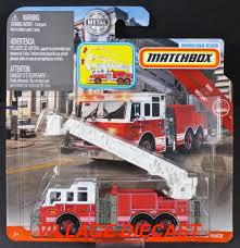 2018 Matchbox Working Rigs Pierce® Velocity® Aerial Platform Fire ... Toy Matchbox Fire Engine Fire Pumper Truck No 29 Denver Part 8 Listings Diecast Trucks Aqua Cannon Ultimate Vehicle Blasts Water 25 Lamley Group 125 Joes Shack Yesteryear 143 1916 Ford Model T Engine Awesome K15 Mryweather Andrew Clark Models 1982 White W Red Ladder Die Cast Emergency Mission Force With And Sky Busters Youtube Gmc Pickup Wwwtopsimagescom Pierce A Photo On Flickriver Mattel T9036 Smokey The Talking Transforming