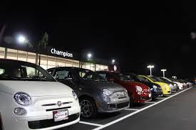 Champion FIAT 9715 Firestone Blvd, Downey, CA 90241 - YP.com Rush Trucks Denver Best Truck 2018 Rig Ready Shop List Annual Report Leasing Orlando Delivery Brokers New Thking To Help Combat Technician Shortage Fleet Owner Rental And Paclease 9d 8 Pico Rivera Agrees Share Sales Tax Keep Centers In