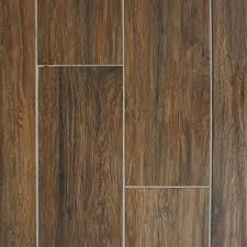closeout specials tile hickory don bailey flooring