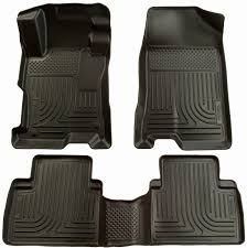 All Season 4 Pc Rubber Floor Mat Set.39 Elegant Rubber Truck Floor ... Floor Lovely Mat Design Rubber Mats Best Queen For 2015 Ram 1500 Truck Cheap Price For Vinyl Flooring Fresh Autosun Beige Pilot Chevy Of Red Metallic Set 4pc Car Interior Hd Auto Pittsburgh Steelers Front 2 Piece Amazoncom Armor All 78990 3piece Black Heavy Duty Full Coverage 2010 Ford Ranger Allweather Season Fxible Rubber Fullcoverage Walmartcom