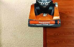 Eureka Airspeed All Floors Brush Not Spinning by Top 12 Best Vacuum Cleaners For Carpet Dec 2017 Vacuumseek