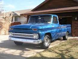 Old ChevyTruck - 65 Chevy C10 Custom 60 Chevy Truck New 1965 Chevrolet C10 Offered For Sale By Gateway C60 Truck With Dump Bed Item A4145 Sold Swb 2016 Best Of Pre72 Trucks Pickup Perfection Photo Gallery Stance Works Patina And Bags Chevrolet Short Wheel Base Step Side Pickup Truck Project Tiki Express 65 Panel Build The 1947 C10 Short Wide Ac Ps Nice Stereo For Sale In Texas Parts Added Website Updates Aspen Auto Duffys Classic Cars Vintage Searcy Ar