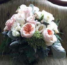 Massachusetts Wedding Florists