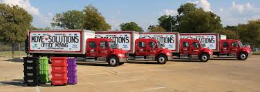 Best Office Movers Serving Dallas, Ft. Worth, Austin, & San Antonio ... Best Charlotte Moving Company Local Movers Mover Two Planning To Move A Bulky Items Our Highly Trained And Whats Container A Guide For Everything You Need Know In Houston Northwest Tx Two Men And Truck Load Truck 2 Hours 100 Youtube The Who Care How Determine What Size Your Move Hiring Rental Tampa Bays Top Rated Bellhops Adds Trucks Fullservice Moves Noogatoday Seatac Long Distance Puget Sound Hire Movers Load Unload Truck Territory Virgin Islands 1