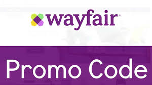 Wayfair Coupon Code 20 Off 2018 Wayfair Coupon Code 20 Off Any Order Wayfair20off Twitter Code Enterprise Canada Fuerza Bruta Discount At Home Coupon Raging Water Serenity Living Stores Barnes And Noble Off 2018 Youtube 10 Wayfair Promo Coupons La County Employee Tickets Costco Whosale Best Shopping Promo Codes Nov 2019 Honey