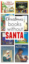 Christmas Tree Books For Kindergarten by Best 25 Christmas Books Ideas On Pinterest Childrens Christmas