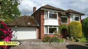 The Most Expensive Properties Sold In Greater Manchester In ... Rossmill Lane Hale Barns Wa15 7 Bed Detached 0ah Property Details Road For Sale Ian Macklin House For To Rent In Wa15 8xr Ravenwood Drive 3 0ja Carrwood Hale Barns Youtube Wilton 4 0jf Carrwood 5 0en 17500 Chapel 0bh 8tr Greengate