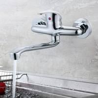 küchenarmatur wand montage wandarmatur einhebelmischer auslauf mischbatterie küche wasserhahn küchenbecken badewannenarmatur