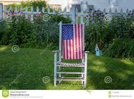 Rustic Old Wood Rocking Chair Sitting In Yard With USA Flag ... The Best Folding Chairs Business Insider Worlds Best Photos Of Chair And Ercol Flickr Hive Mind Amazoncom Duwx Rocking Chair Adult Lunch Break Knitted Macrame Hammock Haing Cotton Rope Tassel Swing Porch Ashley Darcy Salsa Rocker Recliner Vacation Home Robinson House Krunica Paman Croatia Cowan Red Shed Antiques Minimalifestyle Hash Tags Deskgram Seab O Level Syllabus Secondary Tuition Singapore 3243 Nice Free Clipart 5 Front Door Stock Small Wooden Child On Street Photo