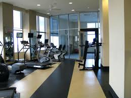 Basement Gym - Home Design And Decor Basement Gym Ideas Home Interior Decor Design Unfinished Gyms Mediterrean Medium Best 25 Room Ideas On Pinterest Gym 10 That Will Inspire You To Sweat Window And Big Amazing Modern Center For Basement Gallery Collection In Flooring With Classic How Have A Haven Heartwork Organizing Tips Clever Uk S Also Affordable