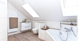 stauraum im bad lösungen für jedes badezimmer banovo