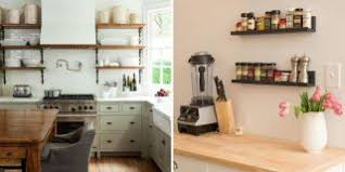 Small Kitchen Ideas On A Budget by Cheap Kitchen Update Ideas Inexpensive Kitchen Decor