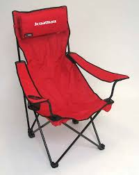 Personalized Imprinted Classic Bubba Hi-Back Quad Chair Kite Folding Chair Stance Healthcare Wooden Padded Chairs Crazymbaclub Deluxe Vinyl Brown Pin By Merretta Vasquez On Chairs Tailgate 2 Pack Nps 3200 Series Premium Upholstered Double Hinge Beige Custom Logo Directors Canvas Set Replacements Personalized Imprinted Classic Bubba Hiback Quad Selecting The Best Deck Boating Magazine Patterned Deer Name Printed Fabric Removable Wall National Public Seating 52 Gray Metal 31 Pictures Of Home