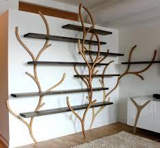 100 Tree Branch Bookshelves Branch Shelf Canadacarsite