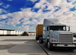 New Facilities Look To Create Future Trucks | NETTTS - New England ...