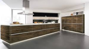 Kitchen Theme Ideas 2014 by Contemporary Kitchen Design Ideas Demonstrating Latest Trends In