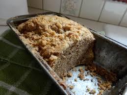 Skinnytaste Pumpkin Bread by Whole Wheat Miss Petite Sweets