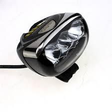 New cheap o Chinese LED bike lights 2015 Mtbr