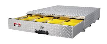 Truck Bed Storage Drawers | 4 Truck Accessories Diy Truck Bed Storage Drawers Plans Diy Ideas Bedslide Features Decked System Topperking Terrific Hover To Zoom F Organizer How To Install A Pinterest Bed Decked Midsize Overland F150 52018 Sliding 55ft Storage Drawers In Truck Diy Coat Rack Van Cargo Organizers Download Pickup Boxer Unloader 1 Ton Capacity