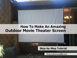 Movieoutdoor-mylynnwoodlife-com-1200x902.jpg How To Create An Entertaing Outdoor Movie Night Backyard Theater Screens Refuge This Shed Looks Great But Its Not A Normal Wait Till You Deck Pavillion And Backyard Movie Theater Project 2014 Youtube Make Video Hgtv Best Material For Hq Projector Ct Seating Screen At Sun Picture Gardens Outdoor Theatre Inflatable Superscreen System Ultimate Home Cinema Movieoutdrmylynnwoodlifecom1200x902jpg