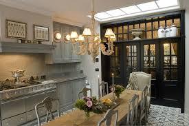 cuisine style flamand decoration maison flamande best amenagement mini cuisine with