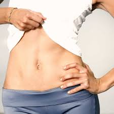 Lose Belly Fat Without Exercising Readers Digest