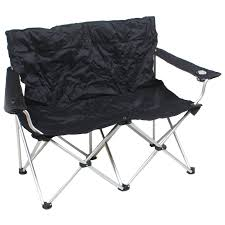 Awesome Camping Chair Weatherproof Adirondack Chairs Handicap Bath Chair Target Beach Contour Lounge Helinox 2 Person Camping Modern Home Design 2018 Best Chairs Of 2019 Switchback Travel Folding Plastic Wooden Fabric Metal Custom Outdoor Pnic Double With Umbrella Table Bed Amazon 22 Of New York Ash Convertible Highland Park 13 Piece Teak Patio Ding Set And Chairs Mec Big And Tall Heavy Duty Fniture The Available For Every Camper Gear Patrol Pocket Resource Sale Free Oz Wide Delivery Snowys Outdoors