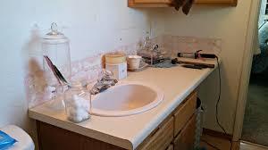 36 Bath Vanity Without Top by 100 36 Bathroom Vanity Without Top Bathroom Vanities